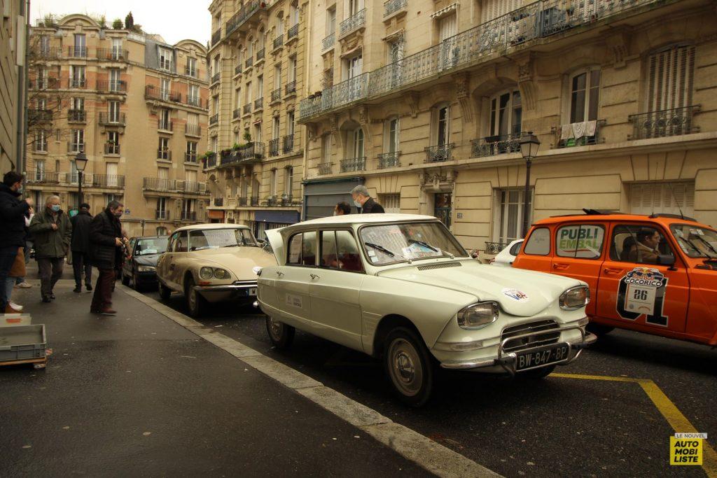 Traversée de Paris LNA Thibaut Dumoulin (12)