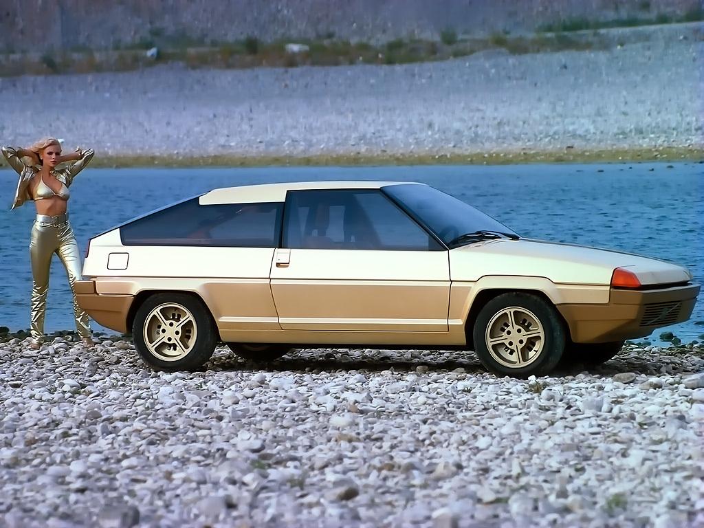 Volvo Tundra 071