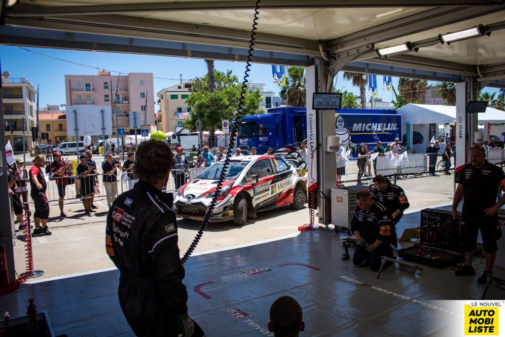 WRC Sardaigne 2018 LeNouvelAutomobiliste 06