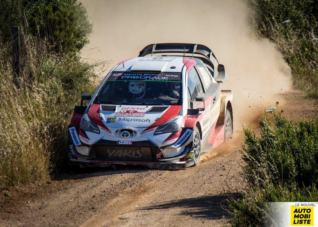 WRC Sardaigne 2018 LeNouvelAutomobiliste 100