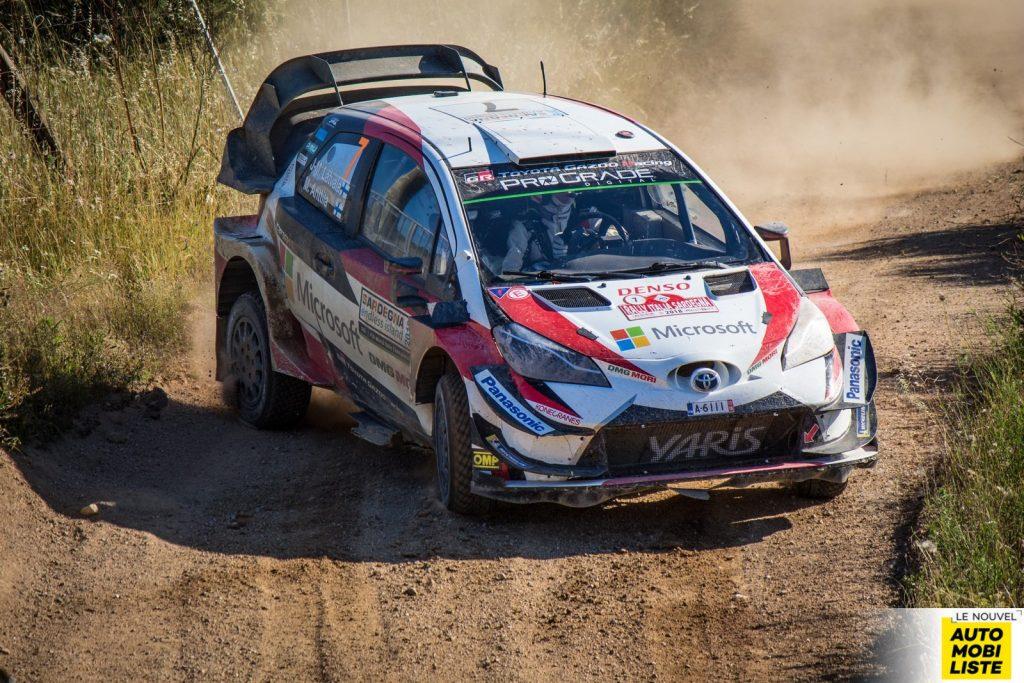 WRC Sardaigne 2018 LeNouvelAutomobiliste 103