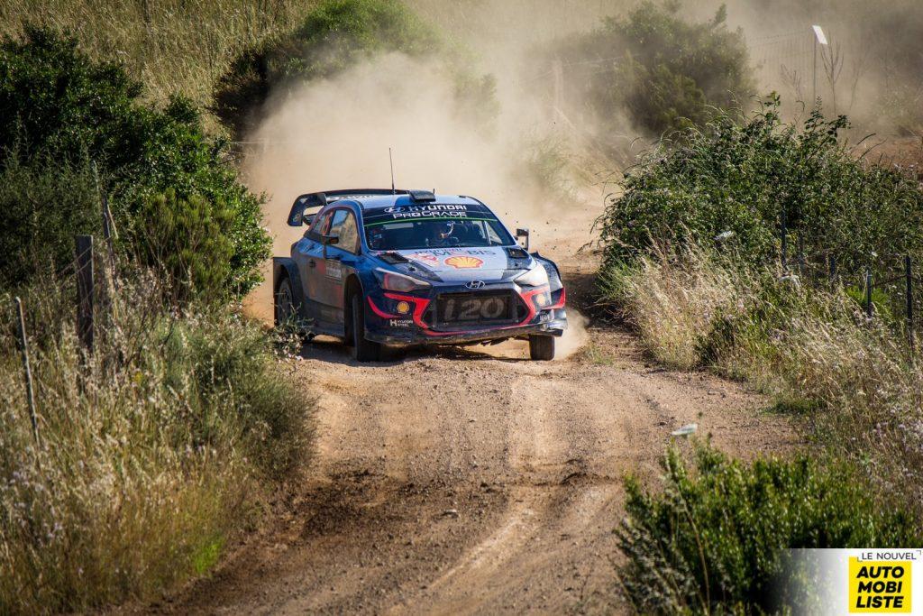 WRC Sardaigne 2018 LeNouvelAutomobiliste 104