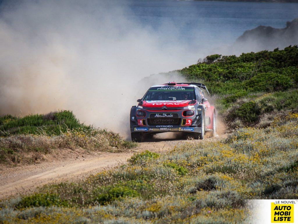 WRC Sardaigne 2018 LeNouvelAutomobiliste 122