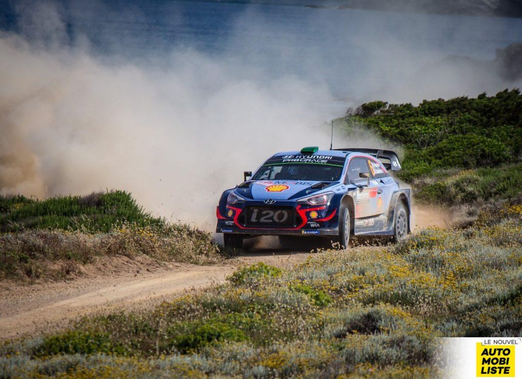 WRC Sardaigne 2018 LeNouvelAutomobiliste 126
