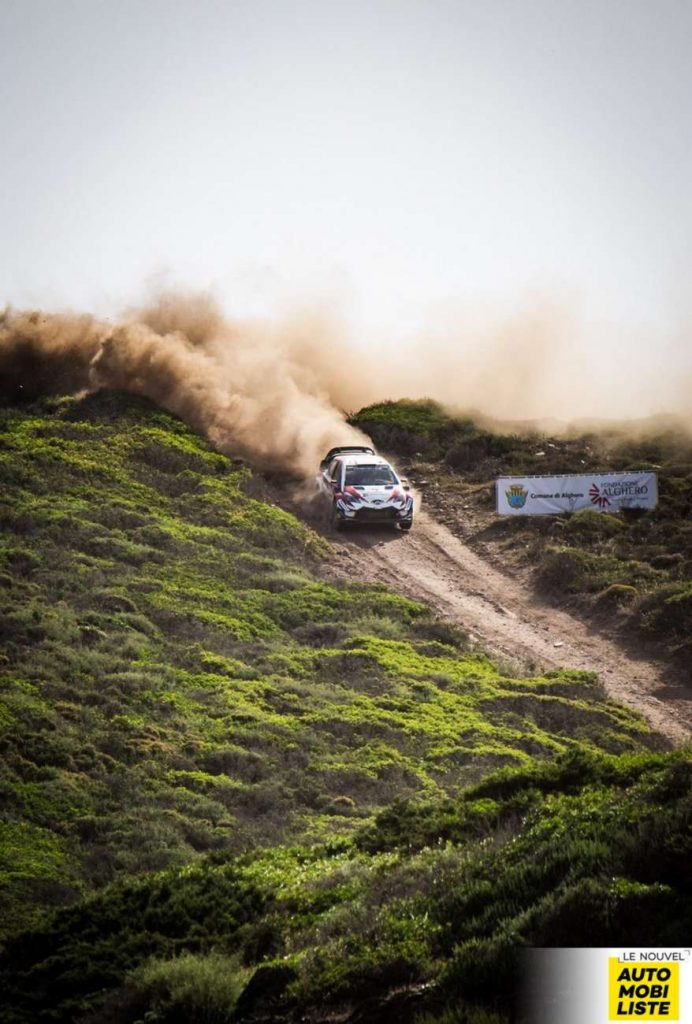 WRC Sardaigne 2018 LeNouvelAutomobiliste 128