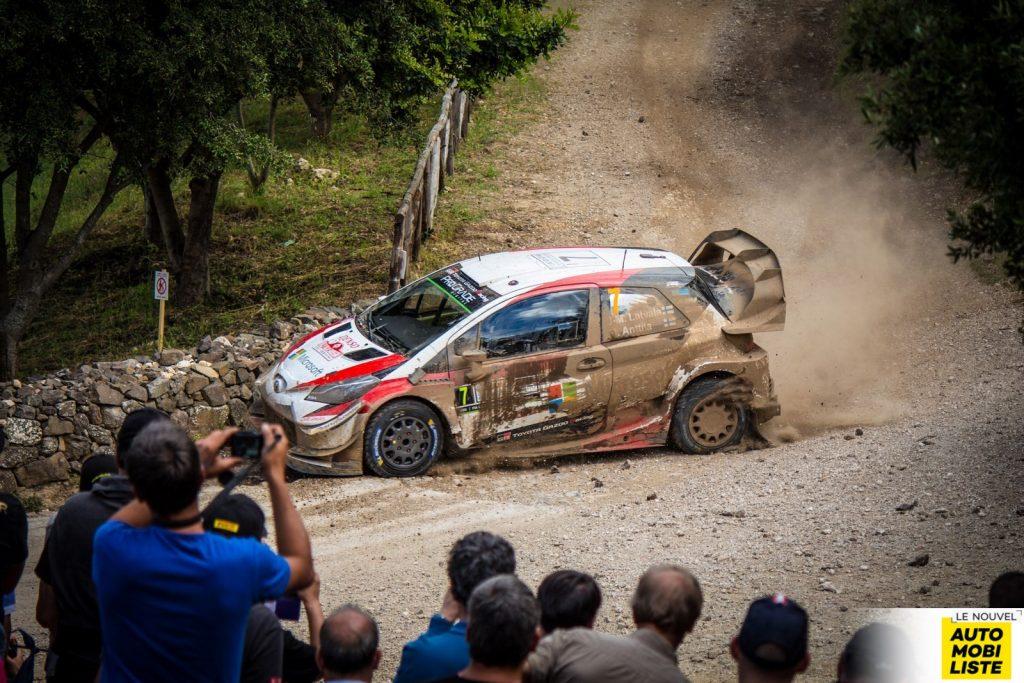WRC Sardaigne 2018 LeNouvelAutomobiliste 133