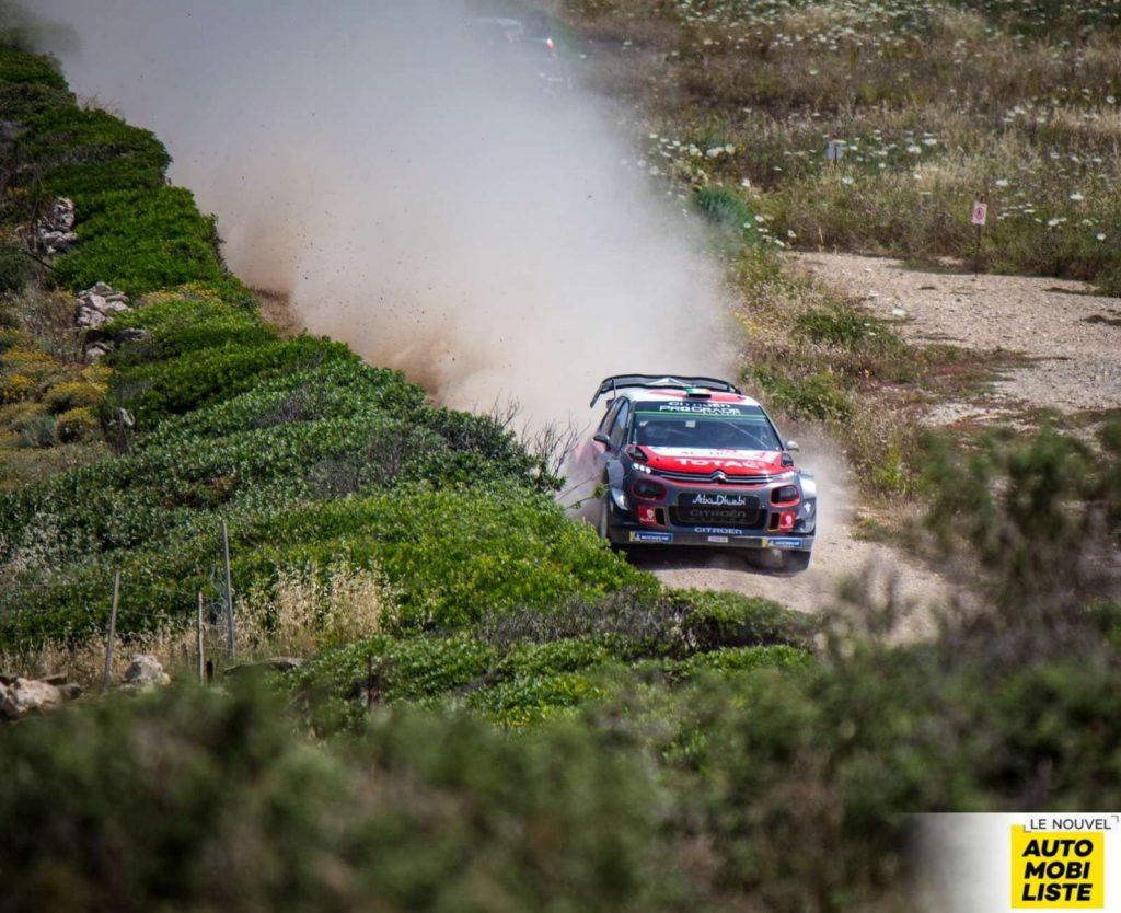 WRC Sardaigne 2018 LeNouvelAutomobiliste 135