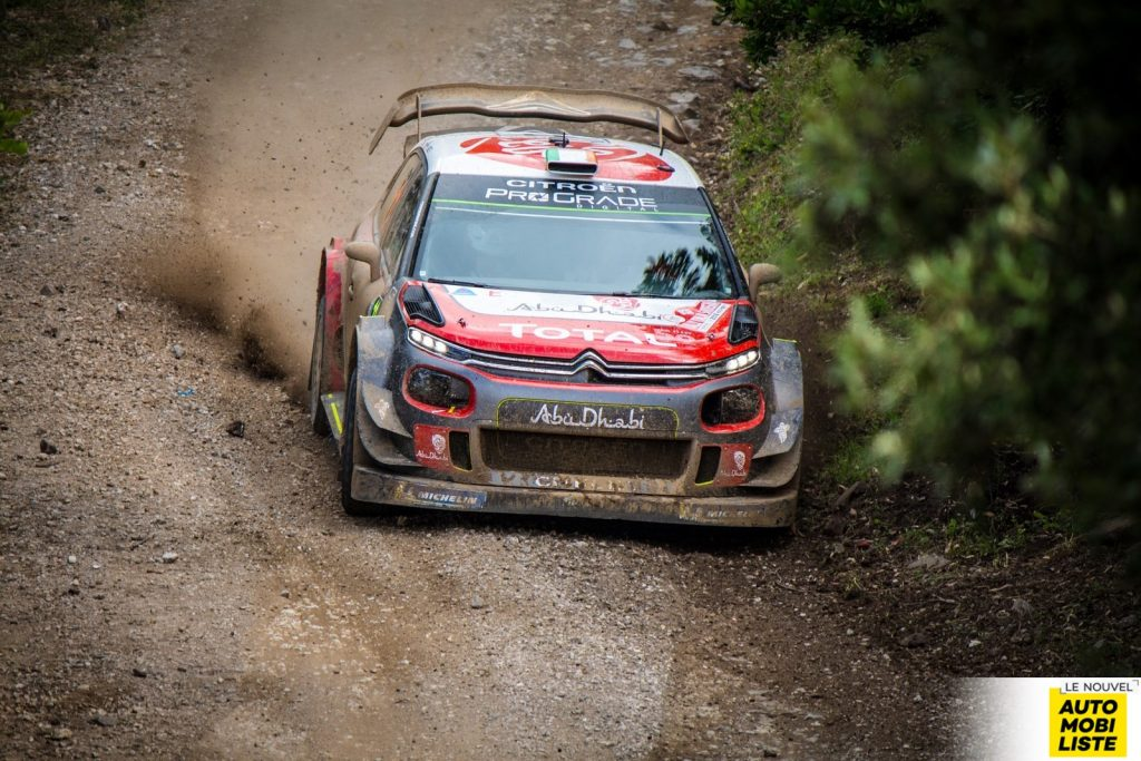 WRC Sardaigne 2018 LeNouvelAutomobiliste 138