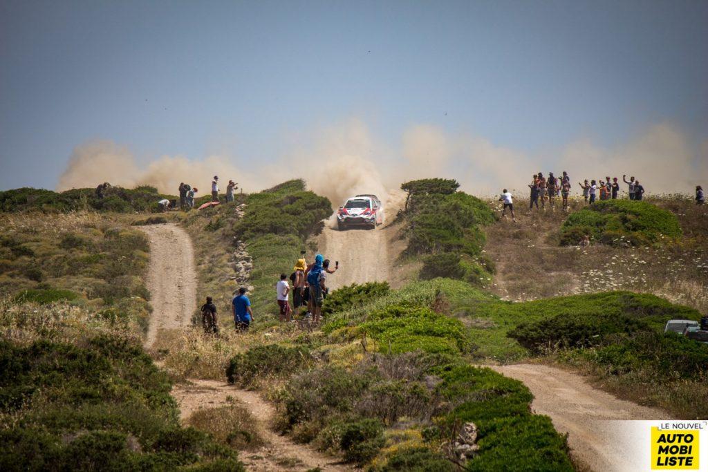 WRC Sardaigne 2018 LeNouvelAutomobiliste 139