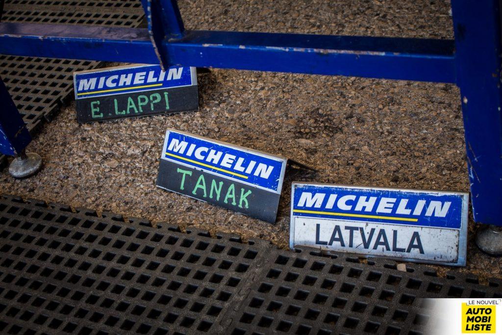 WRC Sardaigne 2018 LeNouvelAutomobiliste 157