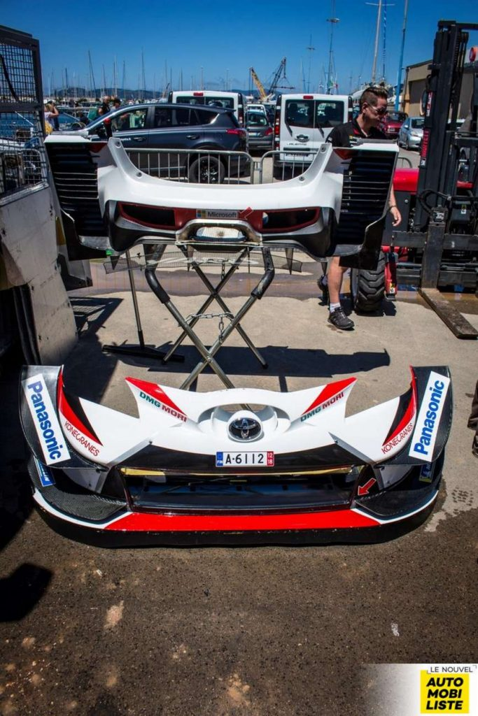 WRC Sardaigne 2018 LeNouvelAutomobiliste 174