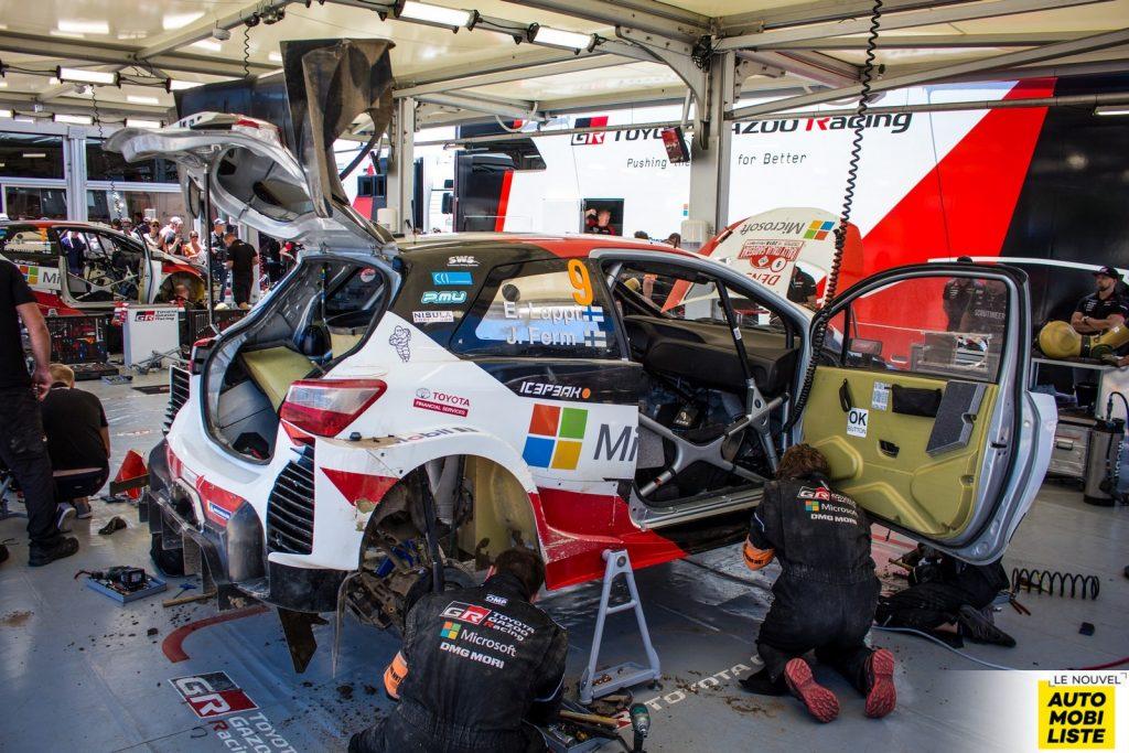 WRC Sardaigne 2018 LeNouvelAutomobiliste 21