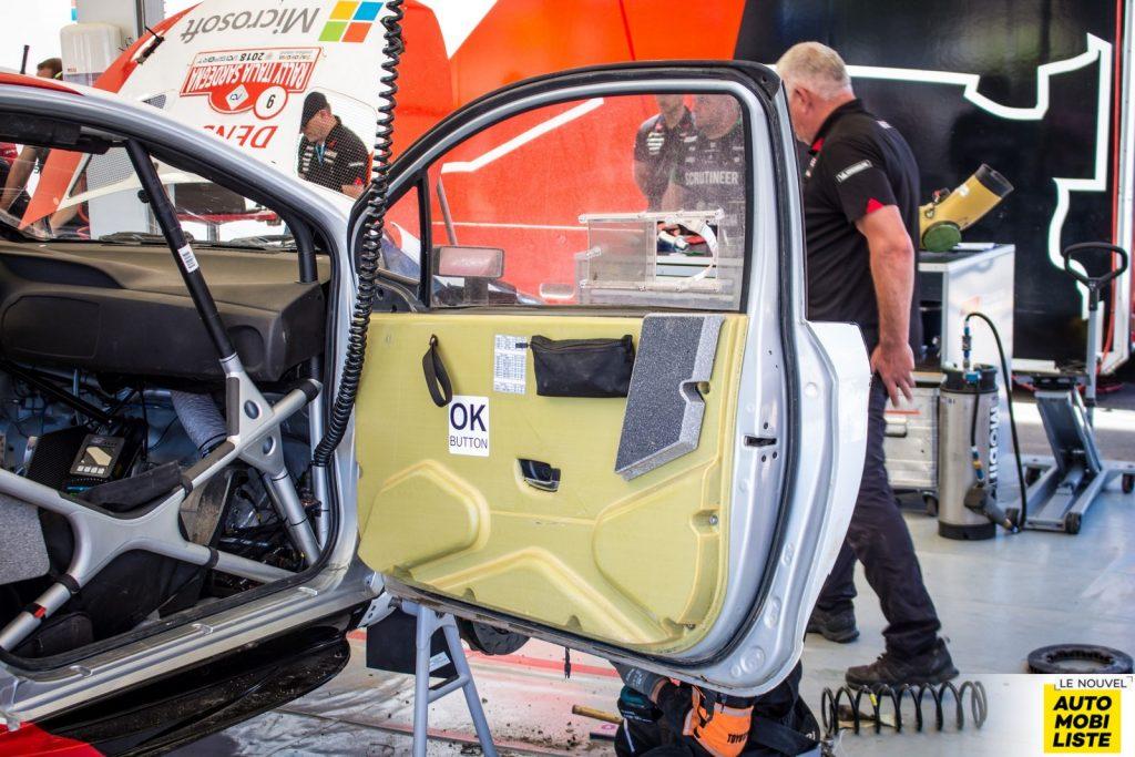 WRC Sardaigne 2018 LeNouvelAutomobiliste 23