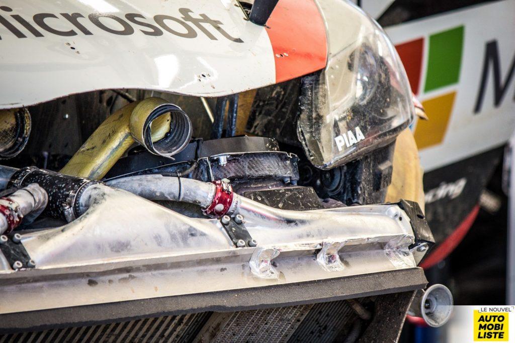 WRC Sardaigne 2018 LeNouvelAutomobiliste 27