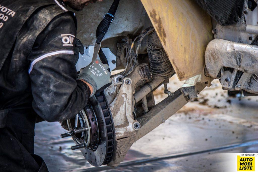 WRC Sardaigne 2018 LeNouvelAutomobiliste 28