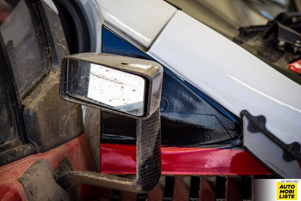 WRC Sardaigne 2018 LeNouvelAutomobiliste 35
