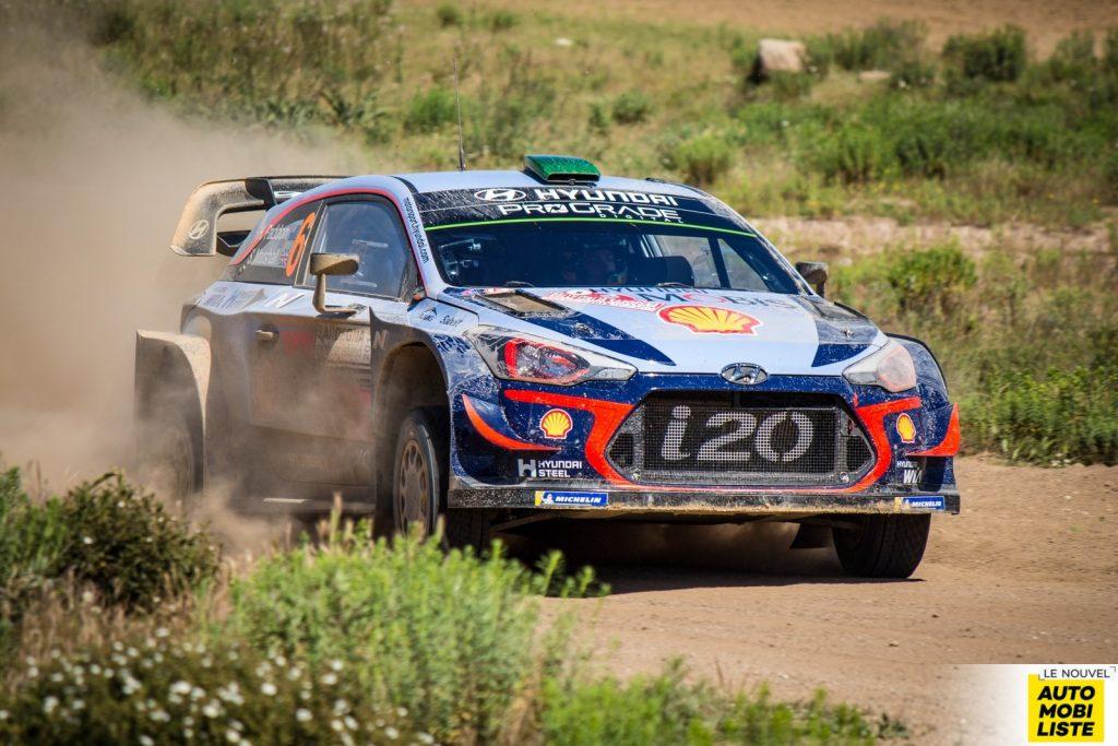 WRC Sardaigne 2018 LeNouvelAutomobiliste 44
