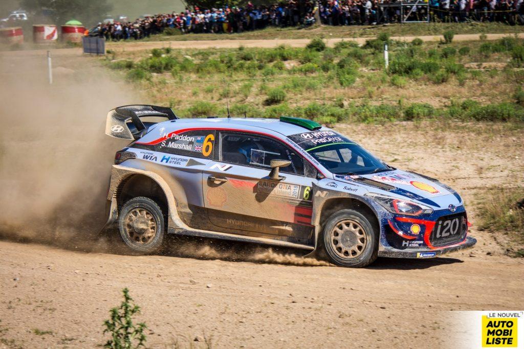 WRC Sardaigne 2018 LeNouvelAutomobiliste 45