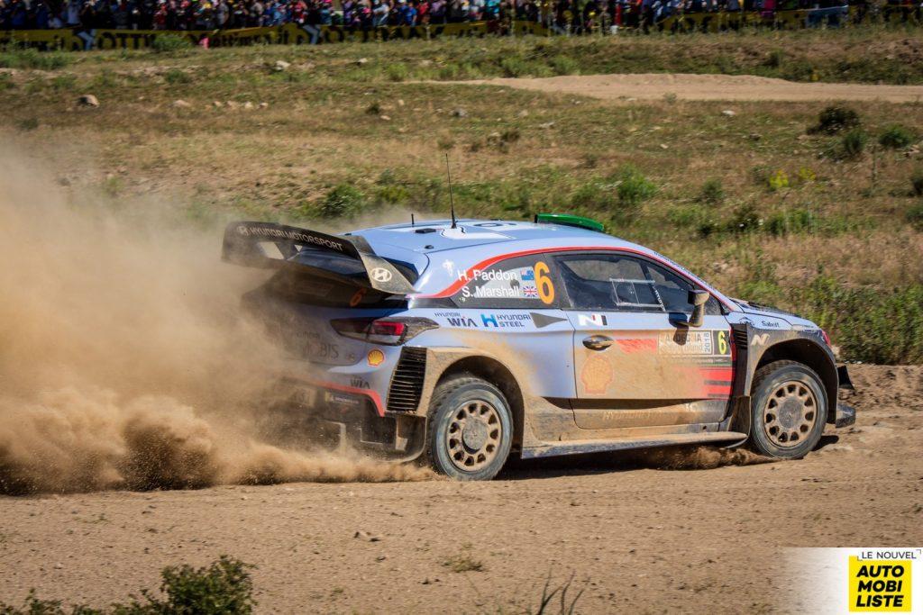 WRC Sardaigne 2018 LeNouvelAutomobiliste 47