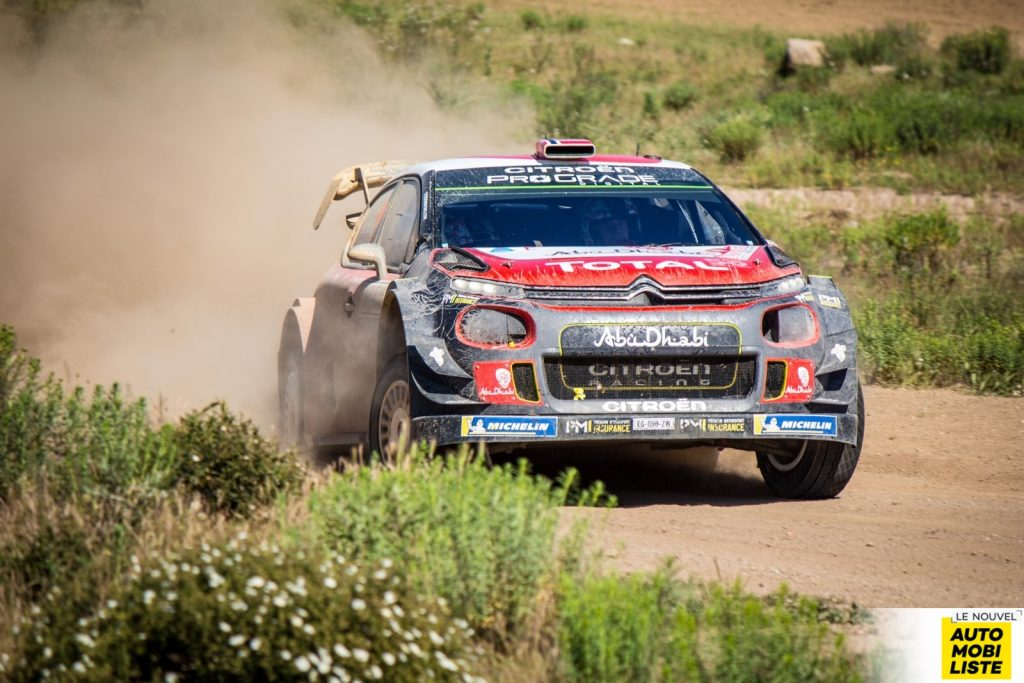 WRC Sardaigne 2018 LeNouvelAutomobiliste 49