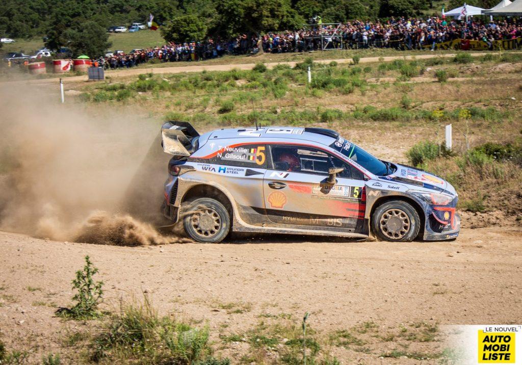 WRC Sardaigne 2018 LeNouvelAutomobiliste 60