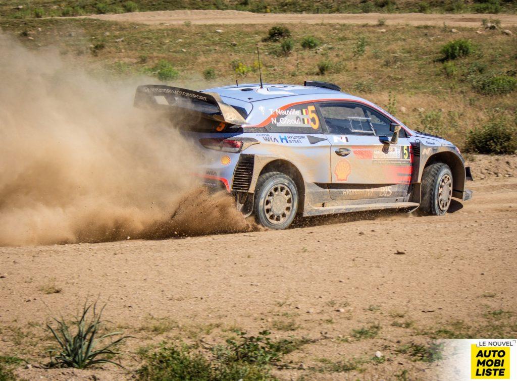 WRC Sardaigne 2018 LeNouvelAutomobiliste 61