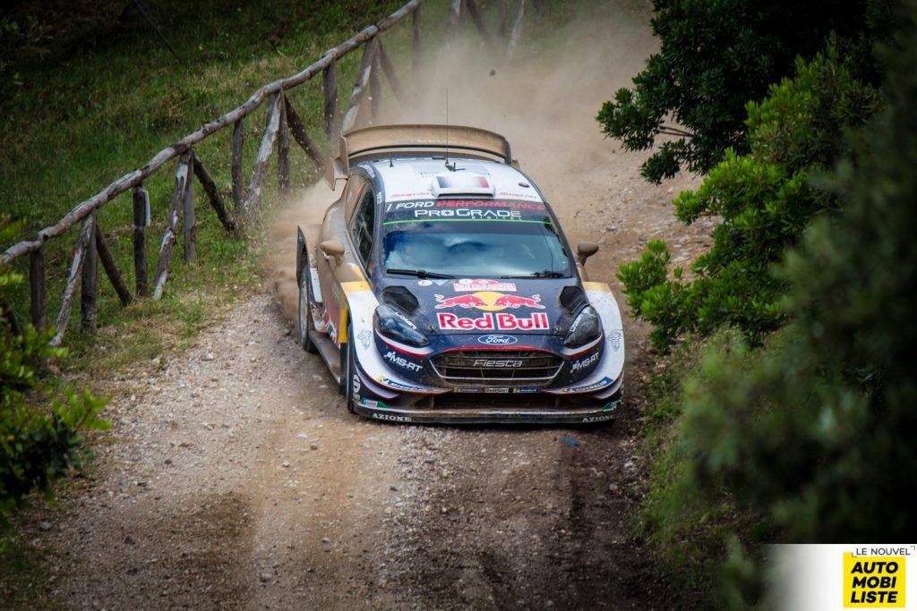 WRC Sardaigne 2018 LeNouvelAutomobiliste 70