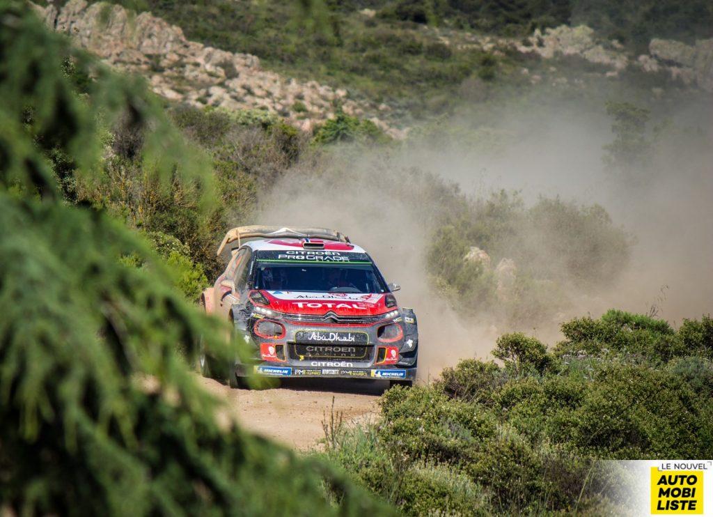 WRC Sardaigne 2018 LeNouvelAutomobiliste 72