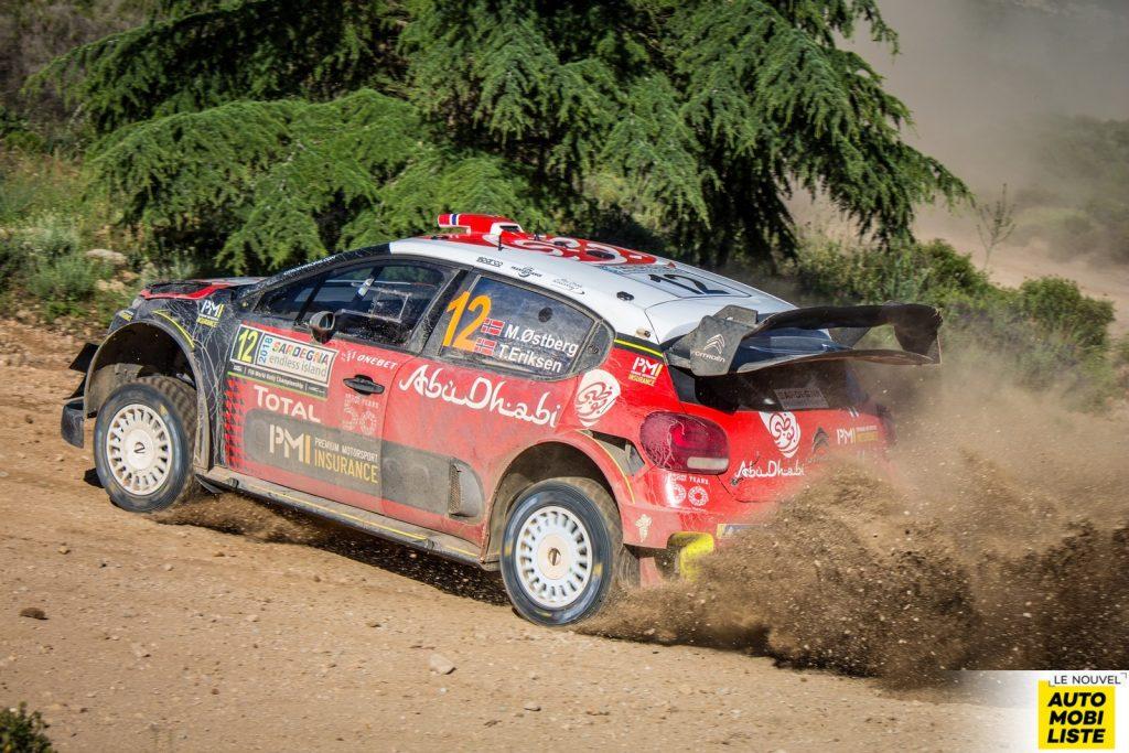 WRC Sardaigne 2018 LeNouvelAutomobiliste 75