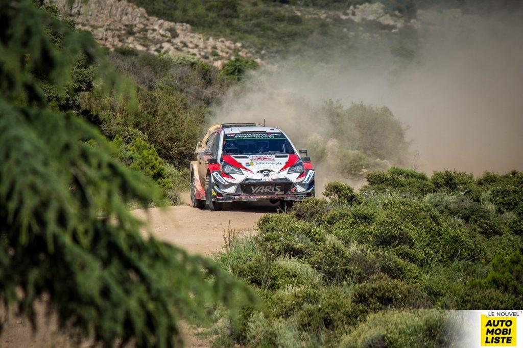 WRC Sardaigne 2018 LeNouvelAutomobiliste 77