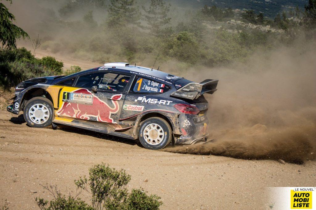 WRC Sardaigne 2018 LeNouvelAutomobiliste 92