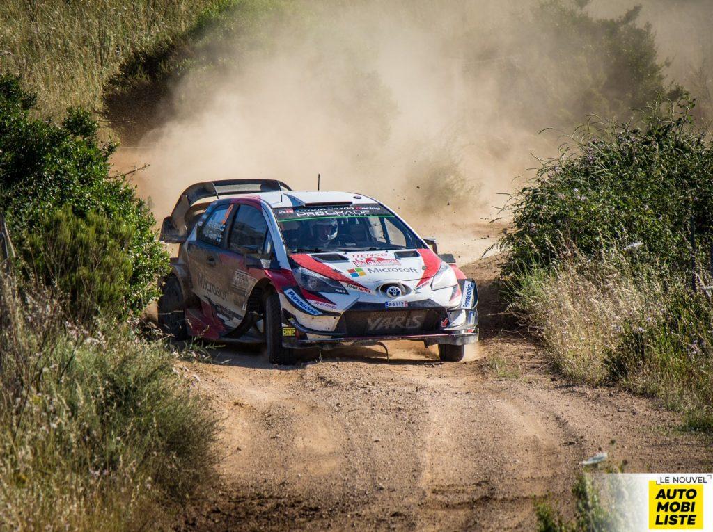 WRC Sardaigne 2018 LeNouvelAutomobiliste 97