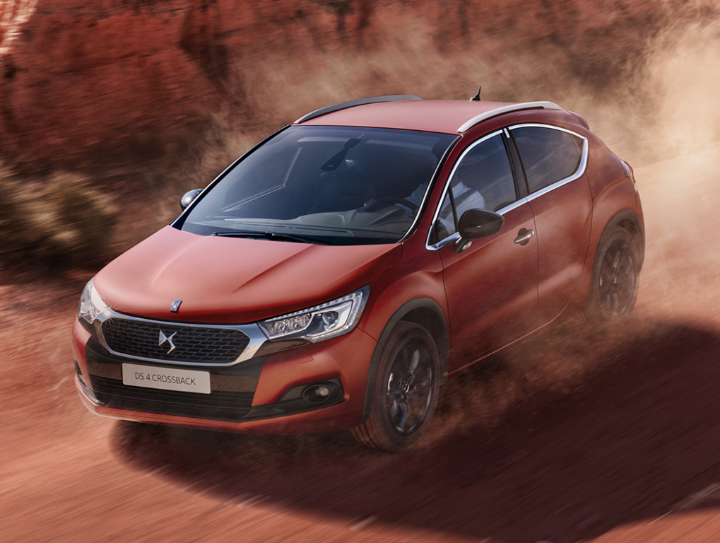 ds 4 crossback terre rouge 8 00ef029a04120311